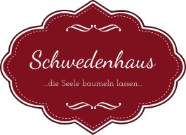 schwedenhaus home. Black Bedroom Furniture Sets. Home Design Ideas